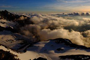 il-respiro-della-terra2-mont-blanc