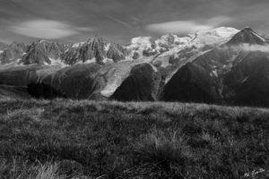 massif-du-mont-blanc2-aguillette-de-les-houches