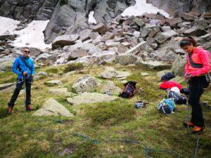 alpinismo moderno 10