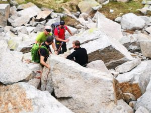 alpinismo moderno 11