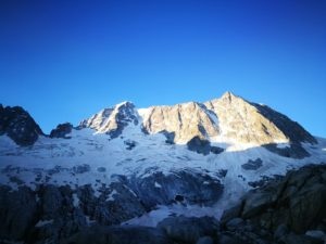 alpinismo moderno 15