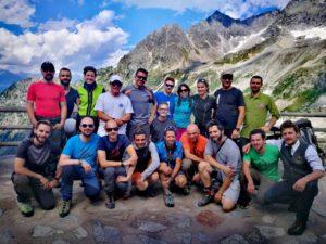 alpinismo moderno 16