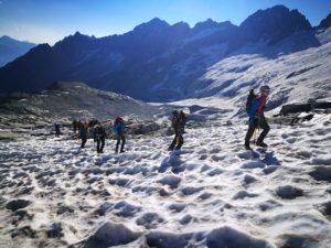 alpinismo moderno 5
