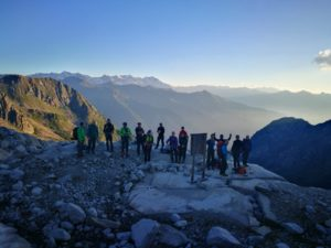 alpinismo moderno 9