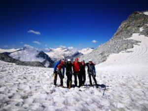 alpinismo moderno1