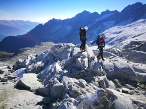 alpinismo moderno2