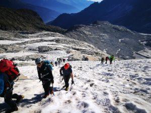 alpinismo moderno3